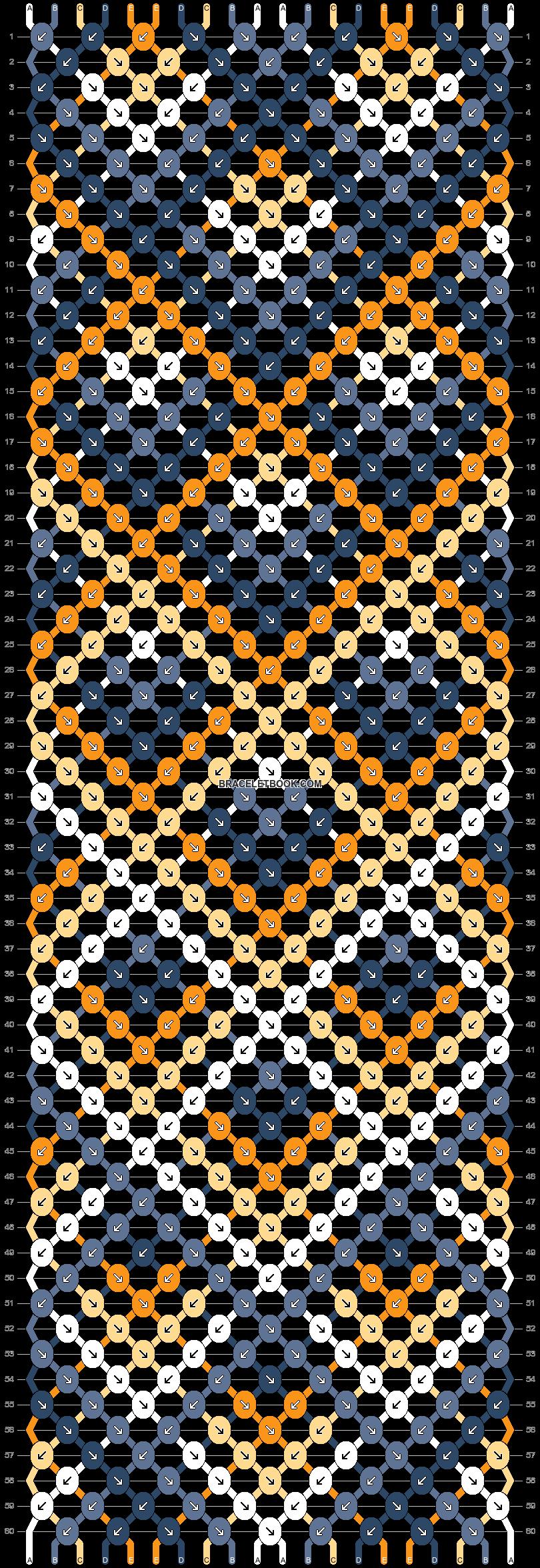 Normal pattern #35571 pattern