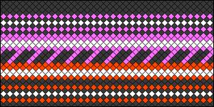 Normal pattern #35572