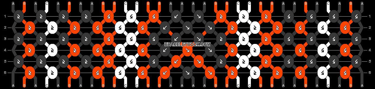 Normal pattern #35573 pattern