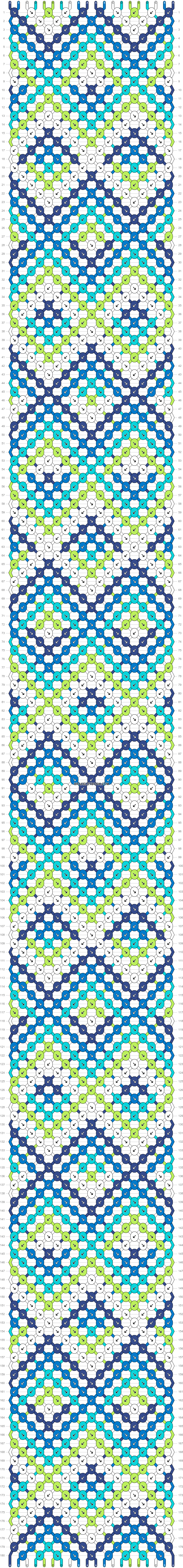 Normal pattern #35582 pattern