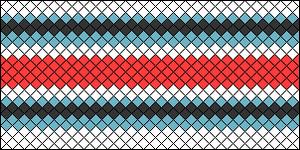 Normal pattern #35608