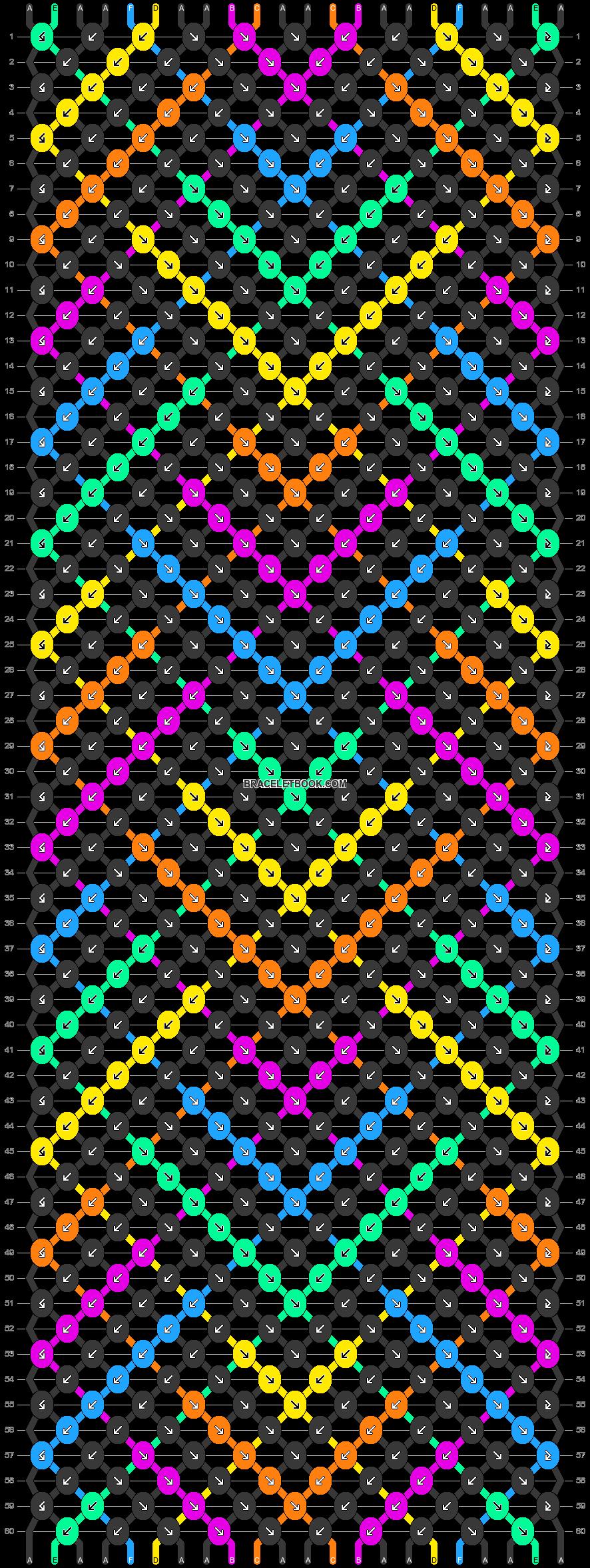 Normal pattern #35609 pattern