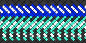 Normal pattern #35614