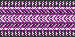 Normal pattern #35642