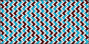 Normal pattern #35656