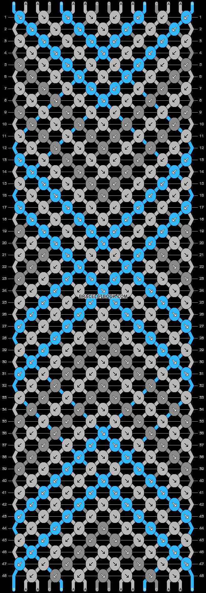 Normal pattern #35693 pattern