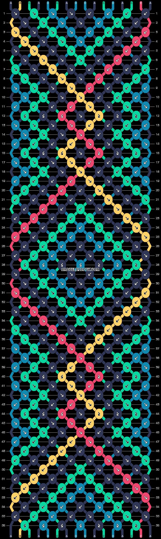 Normal pattern #35695 pattern