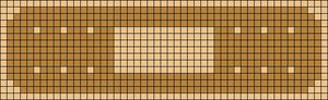 Alpha pattern #35778