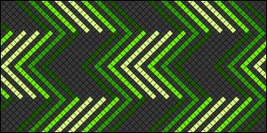 Normal pattern #35847