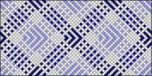 Normal pattern #35853