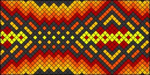 Normal pattern #35884
