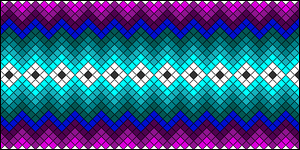 Normal pattern #35903