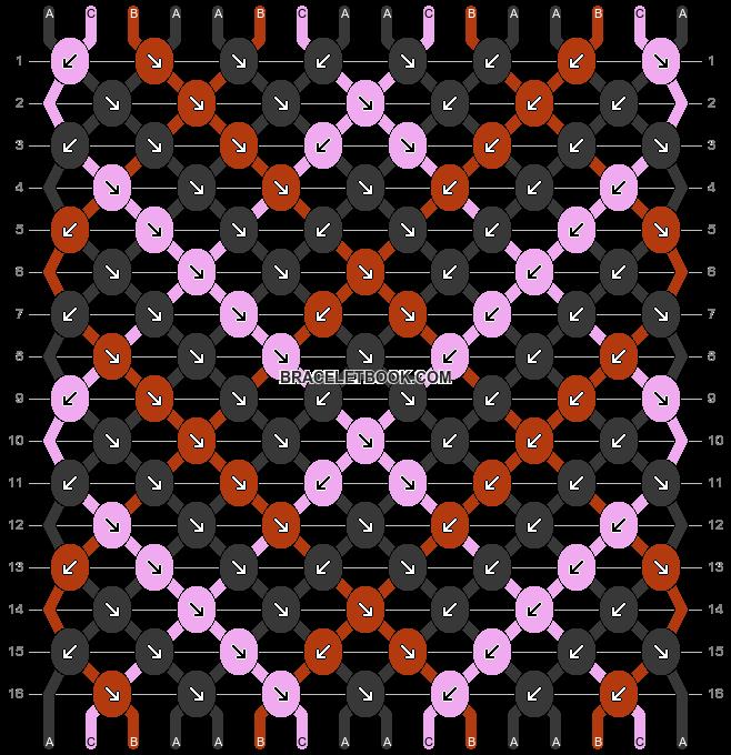 Normal pattern #35918 pattern