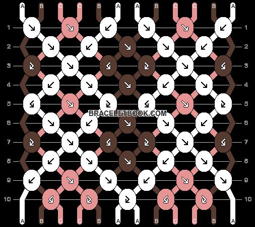 Normal pattern #35938 pattern