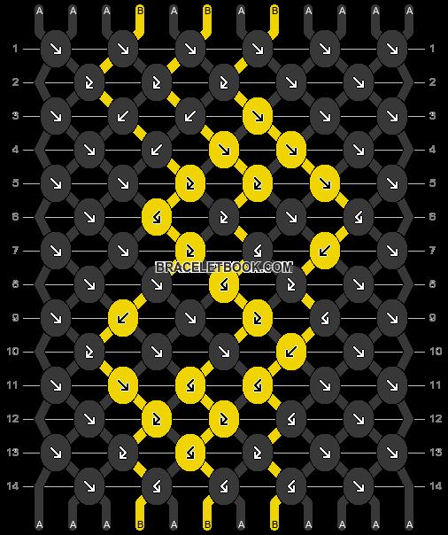Normal pattern #35955 pattern