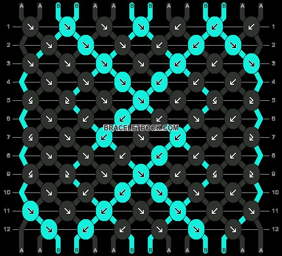 Normal pattern #35962 pattern