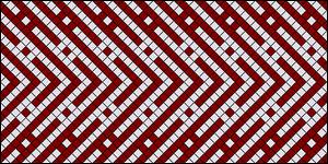 Normal pattern #35981