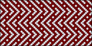 Normal pattern #35982
