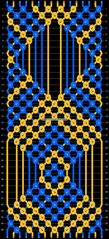Normal pattern #36086 pattern