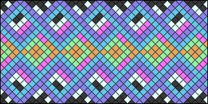 Normal pattern #36104