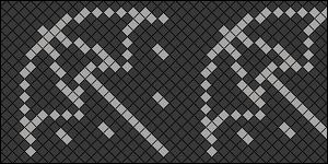 Normal pattern #36118