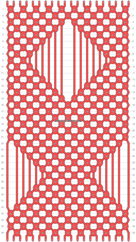 Normal pattern #36123 pattern