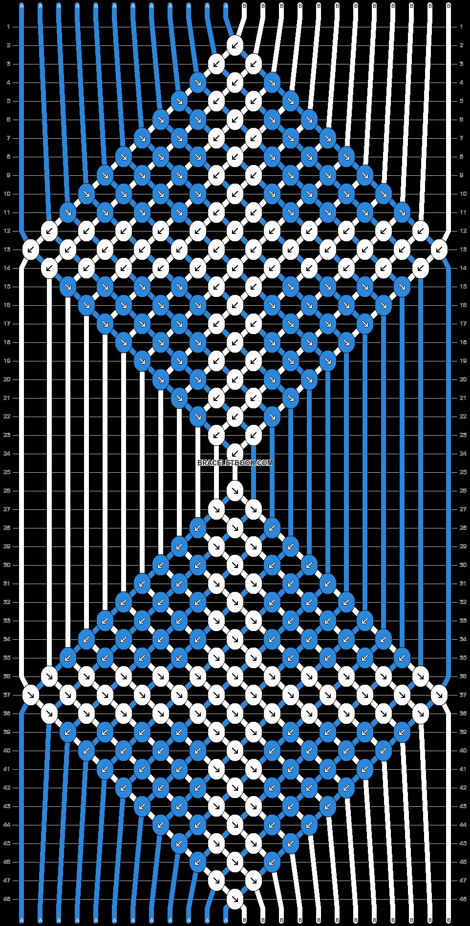Normal pattern #36193 pattern