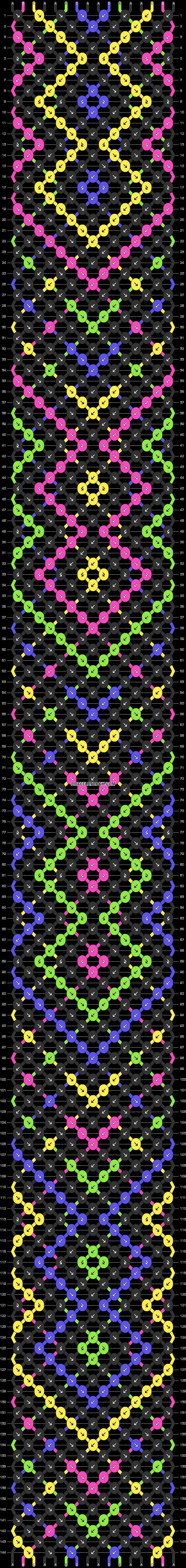 Normal pattern #36205 pattern
