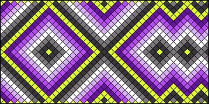 Normal pattern #36331