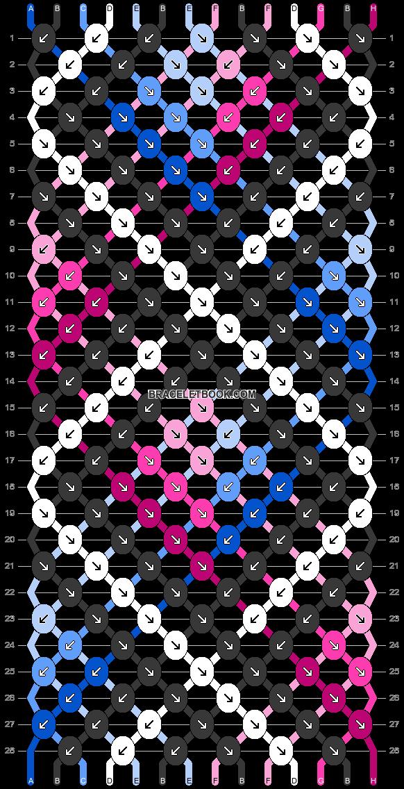 Normal pattern #36349 pattern