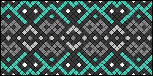 Normal pattern #36383