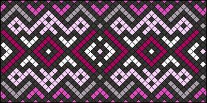 Normal pattern #36391