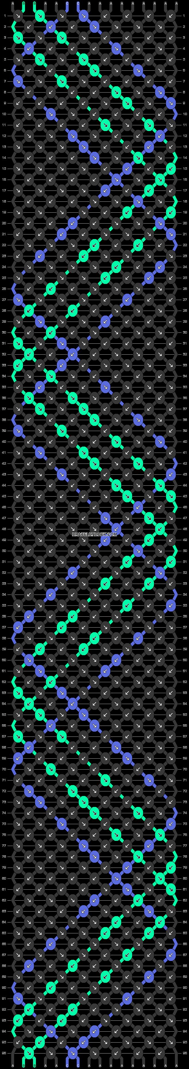 Normal pattern #36428 pattern