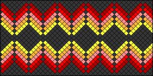 Normal pattern #36453