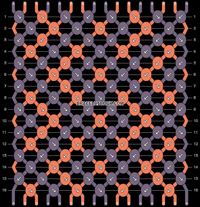Normal pattern #36464 pattern
