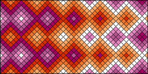 Normal pattern #36474