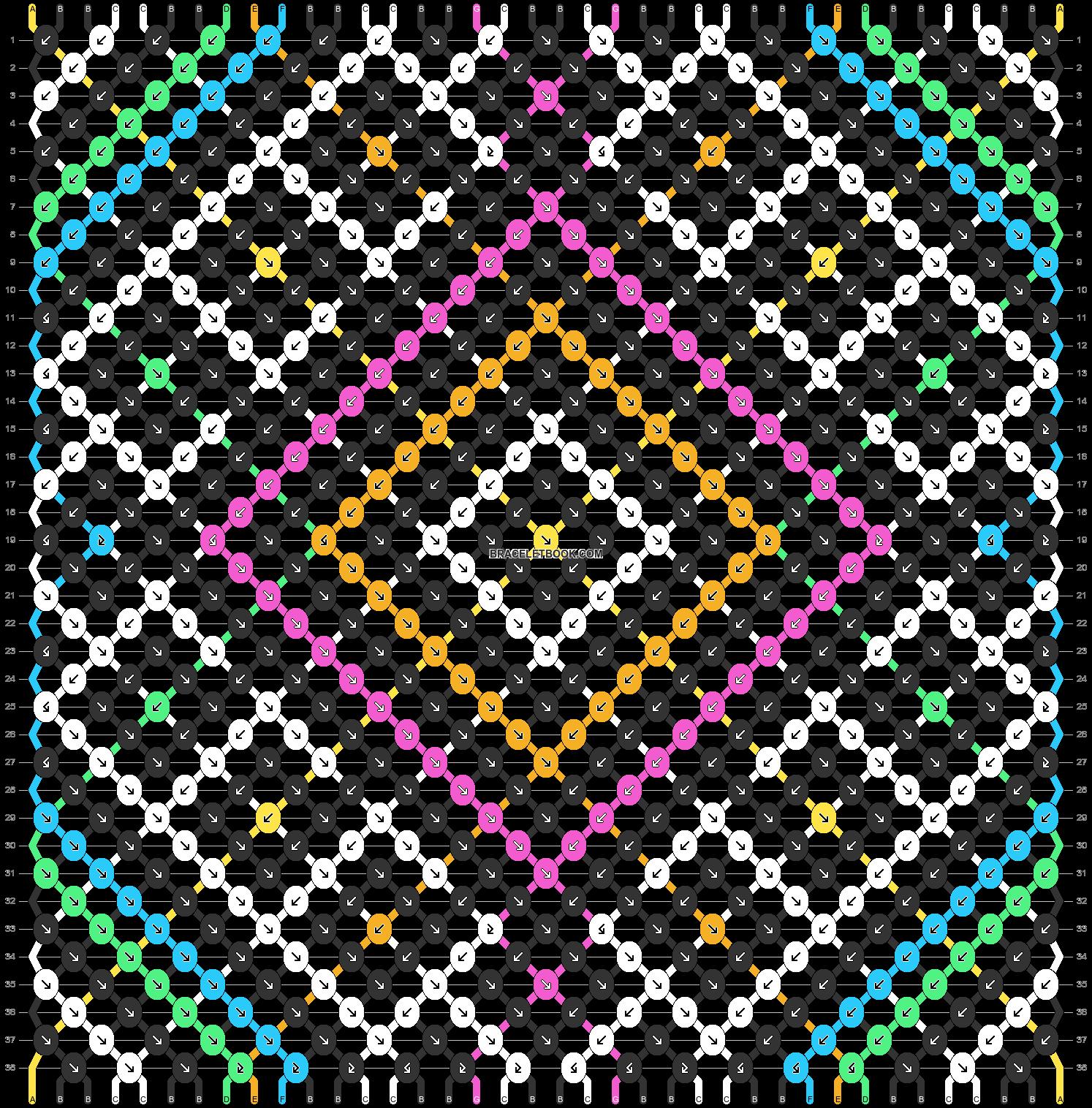 Normal pattern #36510 pattern