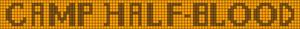 Alpha pattern #36516