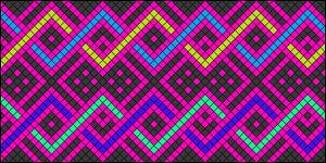 Normal pattern #36552