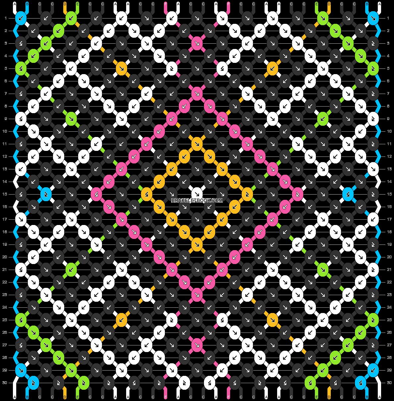 Normal pattern #36639 pattern