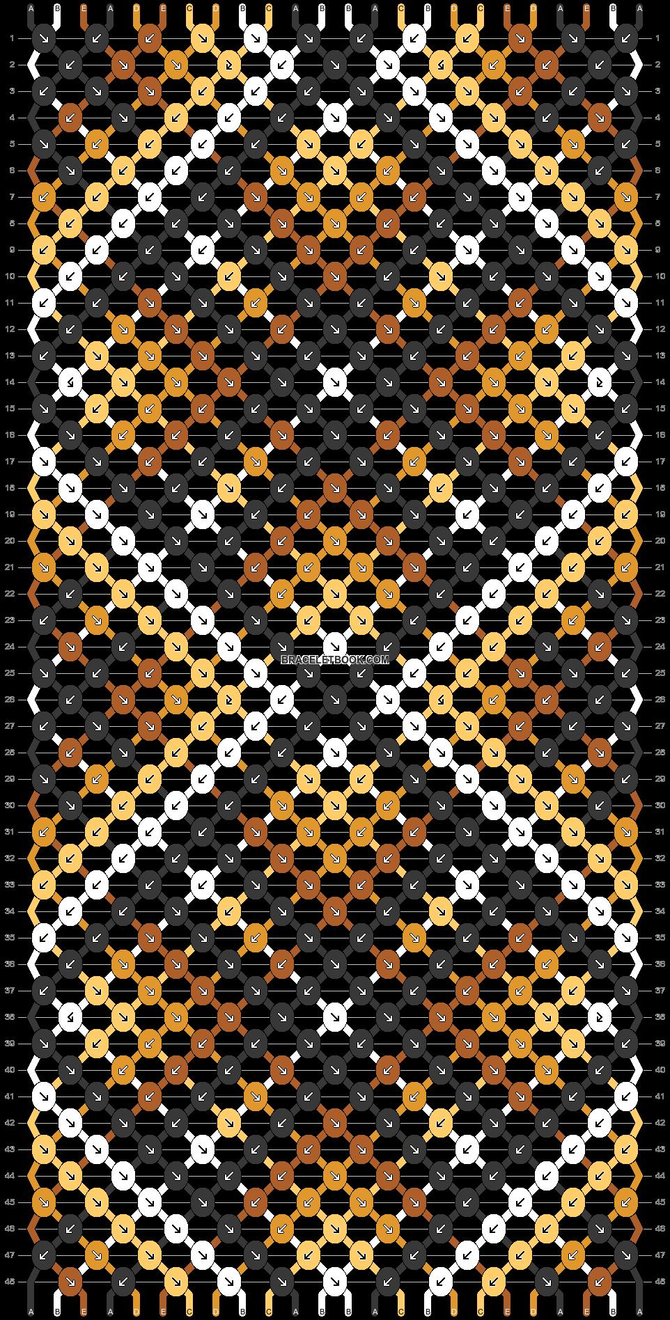 Normal pattern #36659 pattern