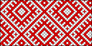 Normal pattern #36702
