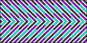 Normal pattern #36719