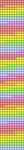 Alpha pattern #36730