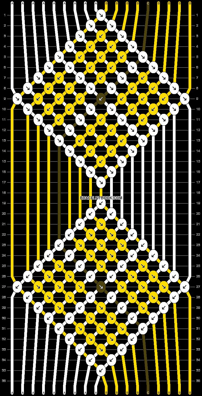 Normal pattern #36788 pattern