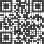 Alpha pattern #36819