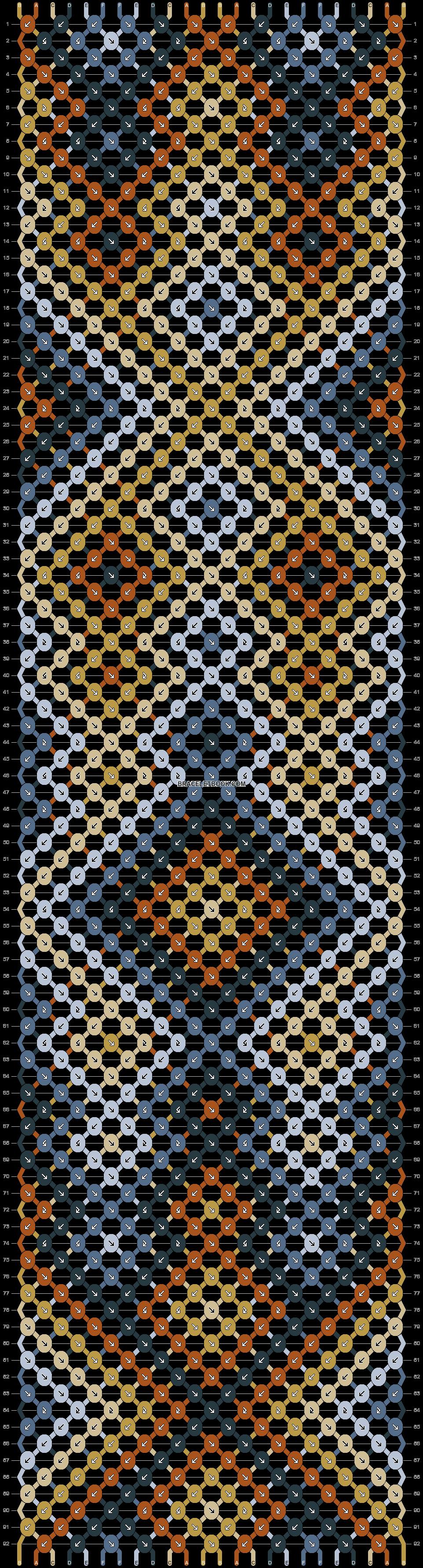 Normal pattern #36836 pattern