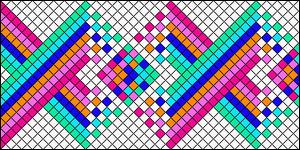 Normal pattern #36857