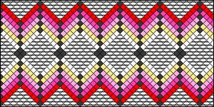 Normal pattern #36887
