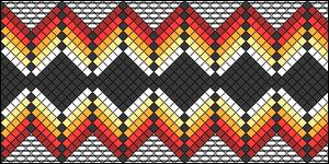 Normal pattern #36888
